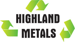 Highland-Metals-Logo-Redraw